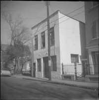 74 Anson Street