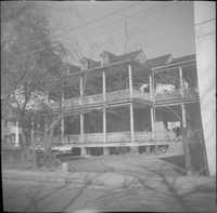 76 Anson Street