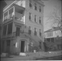 75 Anson Street