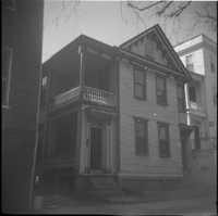 73 Anson Street