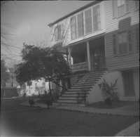 79 Anson Street