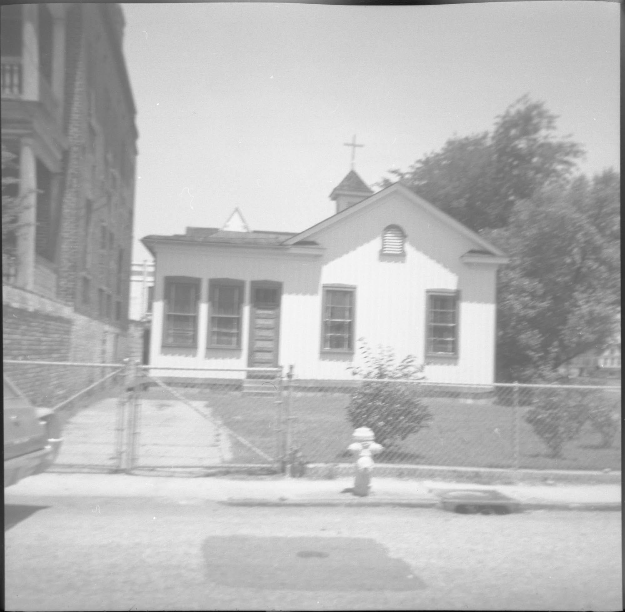 91 Anson Street