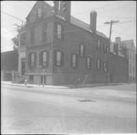 283 East Bay Street