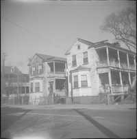 322-326 East Bay Street