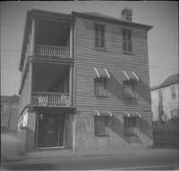 317 East Bay Street