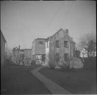 315 East Bay Street