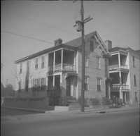 319 East Bay Street