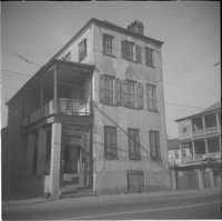 313 East Bay Street