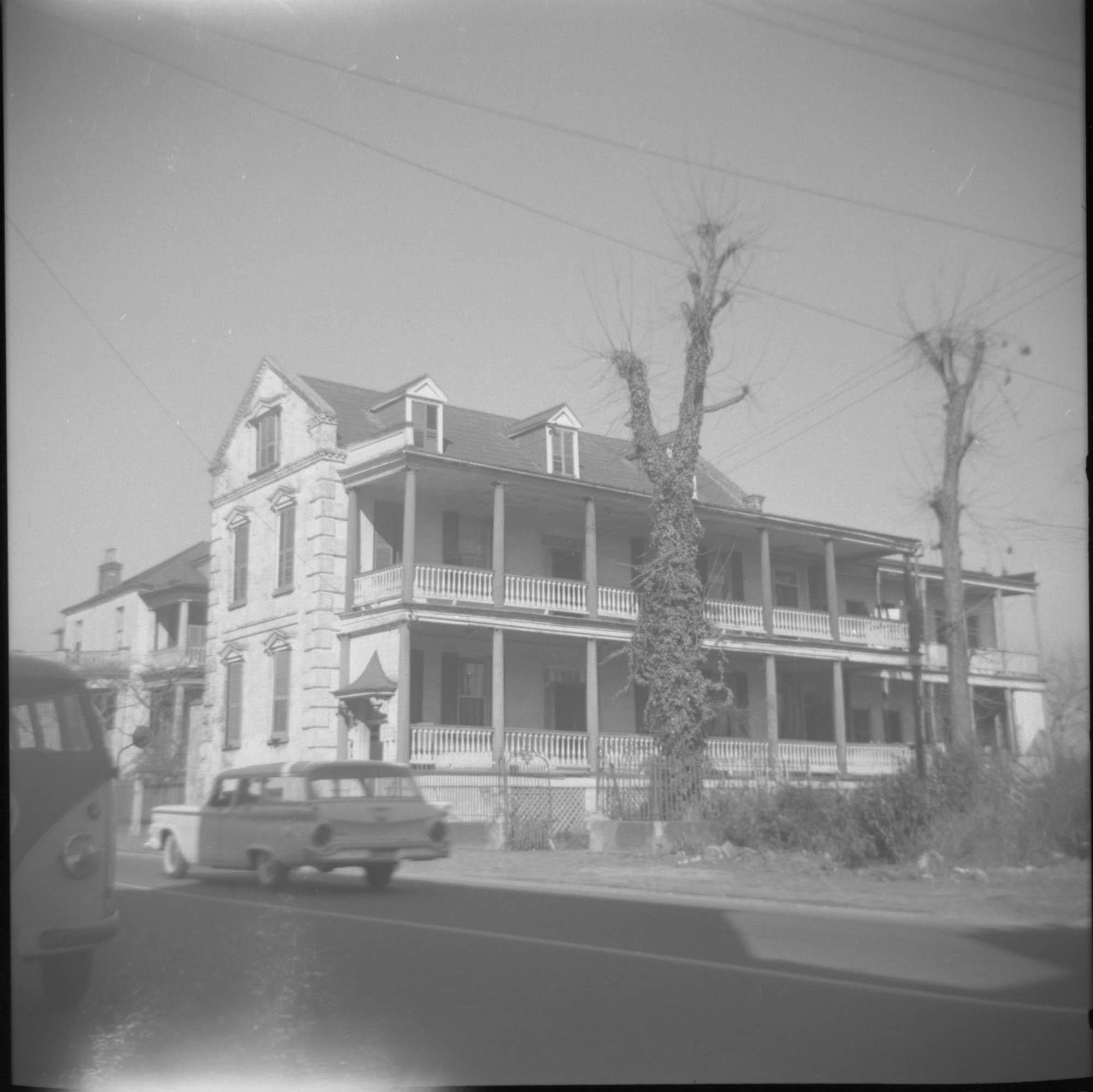 328 East Bay Street