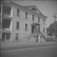 321 East Bay Street