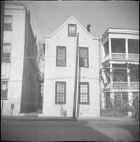 38 Society Street