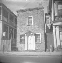 26 Wentworth Street