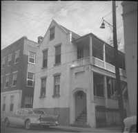 39 Society Street