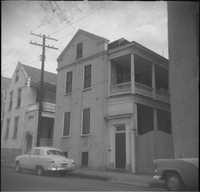 41 Society Street