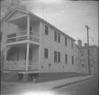 29 Wentworth Street (rear)
