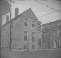 28 Wentworth Street