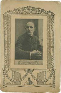 ז. ווענדראף