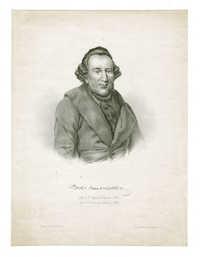 Moses Mendelssohn