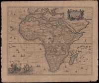 04. Africae Accurata Tabula
