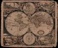 01. Nova Totius Terrarum Orbis Tabula