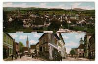 Ingweiler