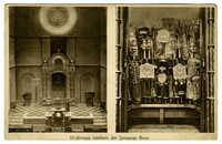 50-jähriges Jubiläum der Synagoge Bonn