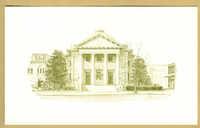 Temple Beth Ahabah, Richmond, Virginia