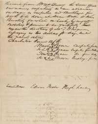 299. Receipt of payment to freedmen  -- June 12, 1866