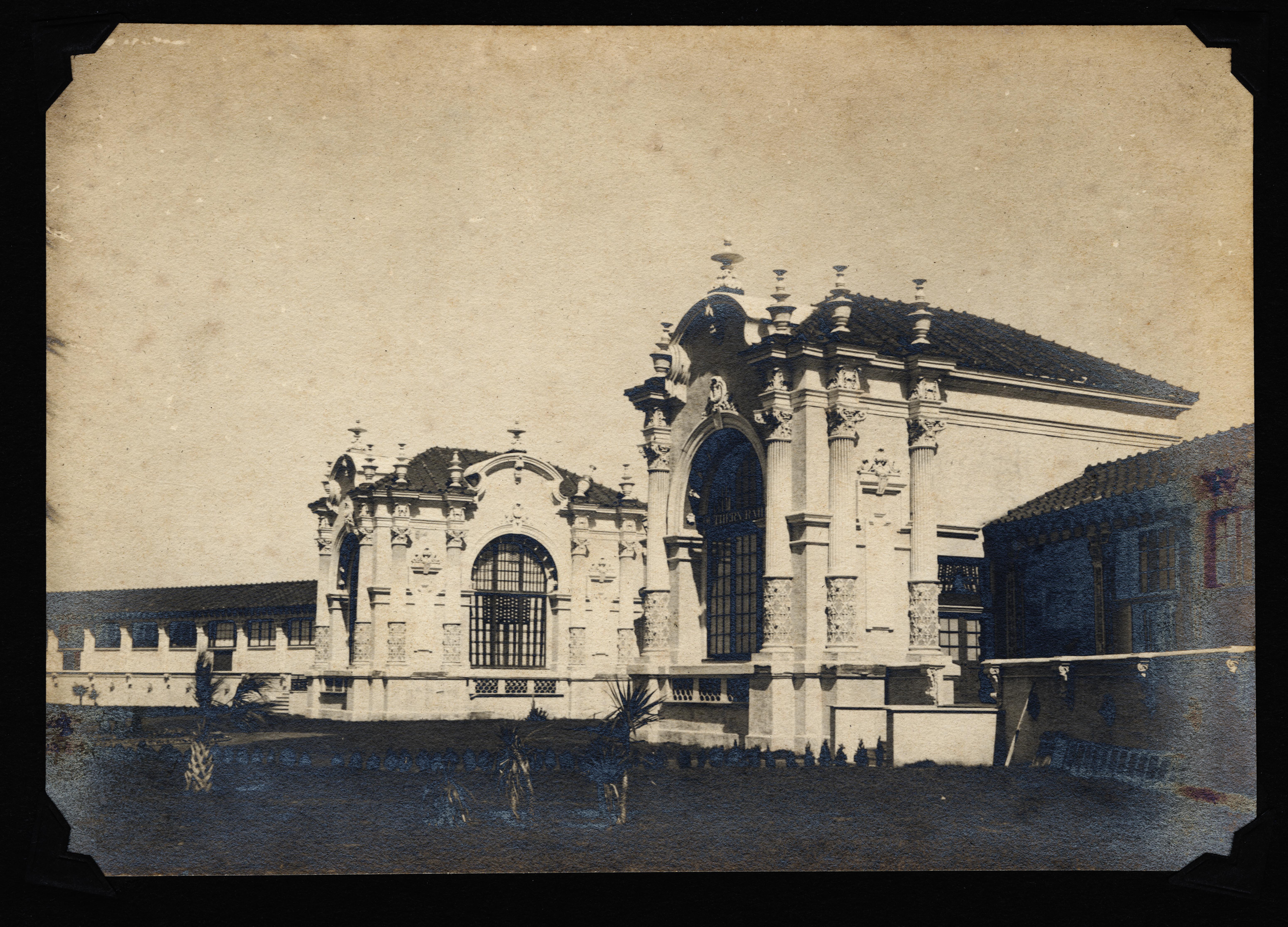 Charleston Exposition 007