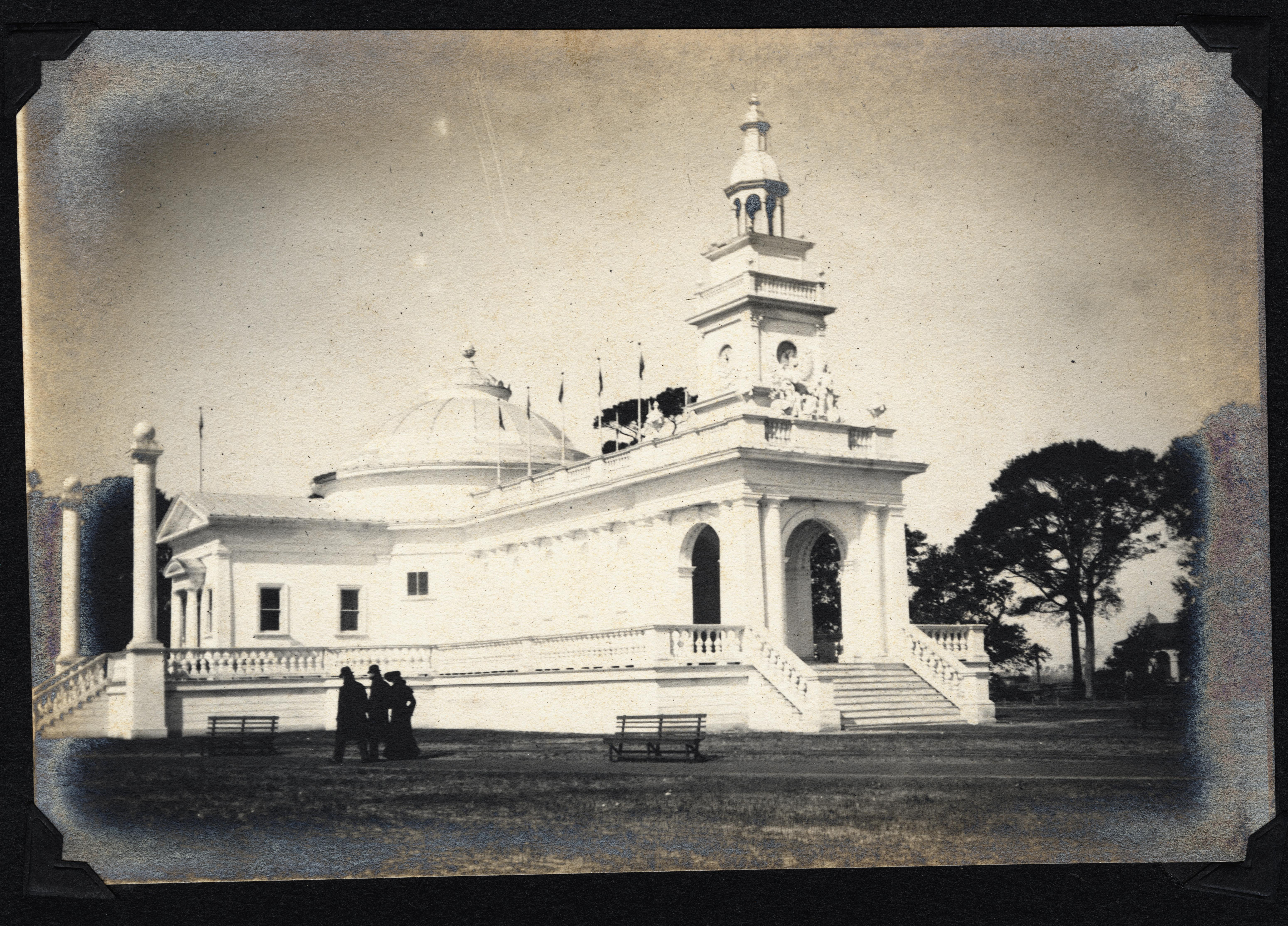 Charleston Exposition 009