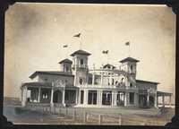 Charleston Exposition 005