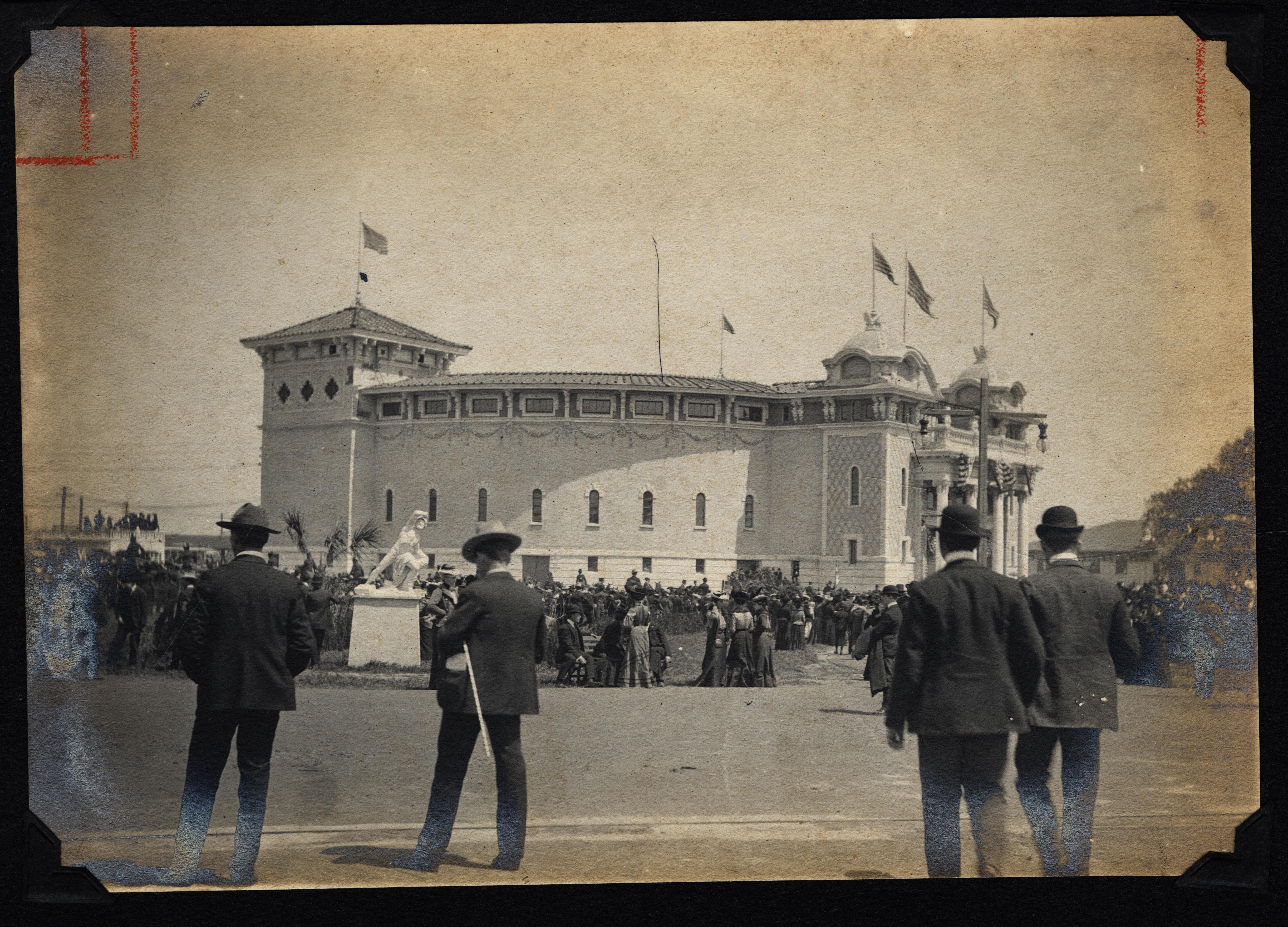 Charleston Exposition 008