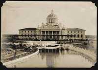 Charleston Exposition 006