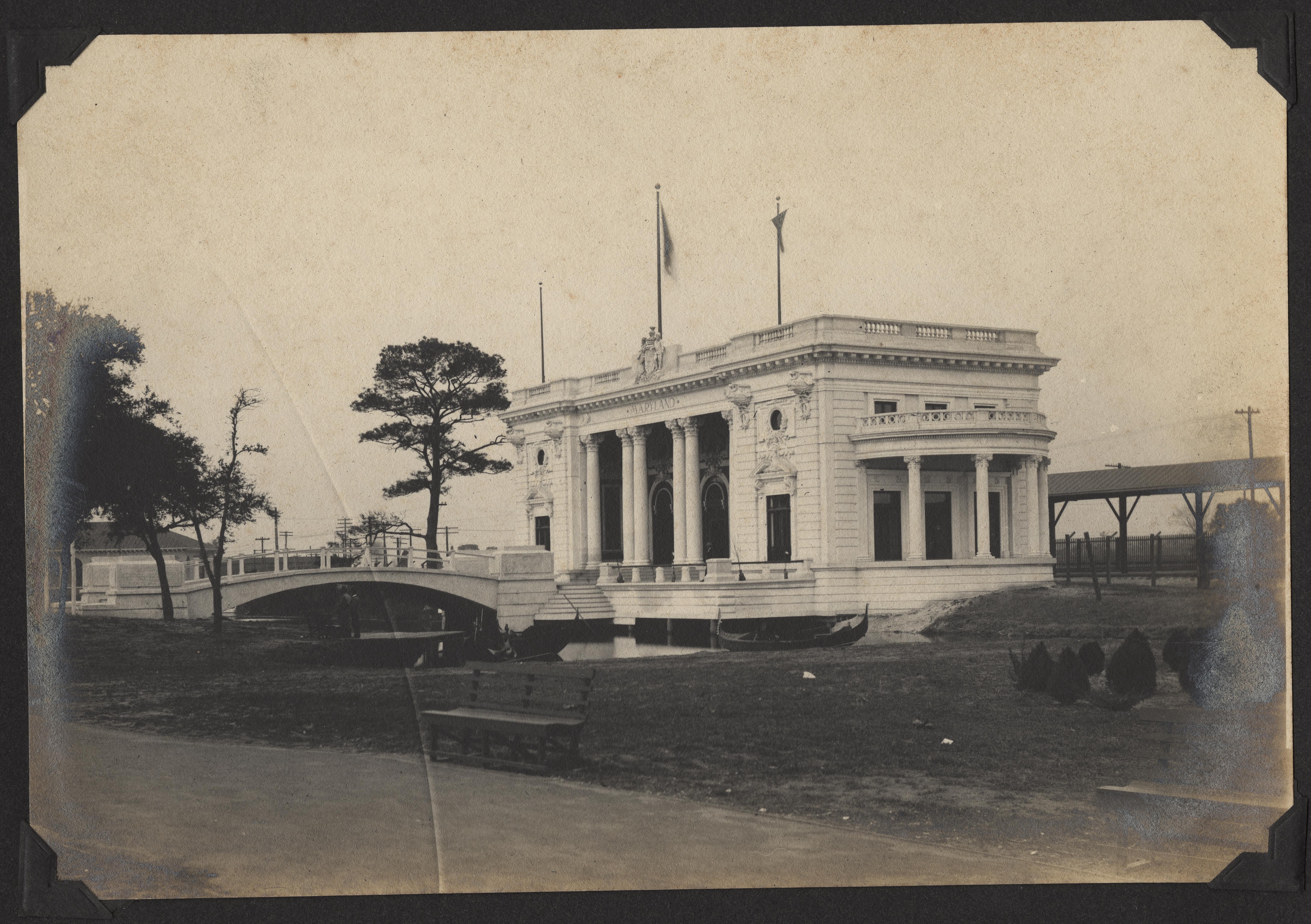 Charleston Exposition 013