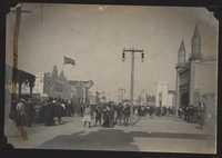 Charleston Exposition 017