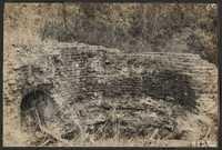 Santee-Cooper Cemetery Investigation 028