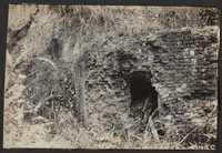 Santee-Cooper Cemetery Investigation 033
