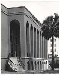 Robert Scott Small Library