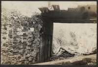 Santee-Cooper Cemetery Investigation 016