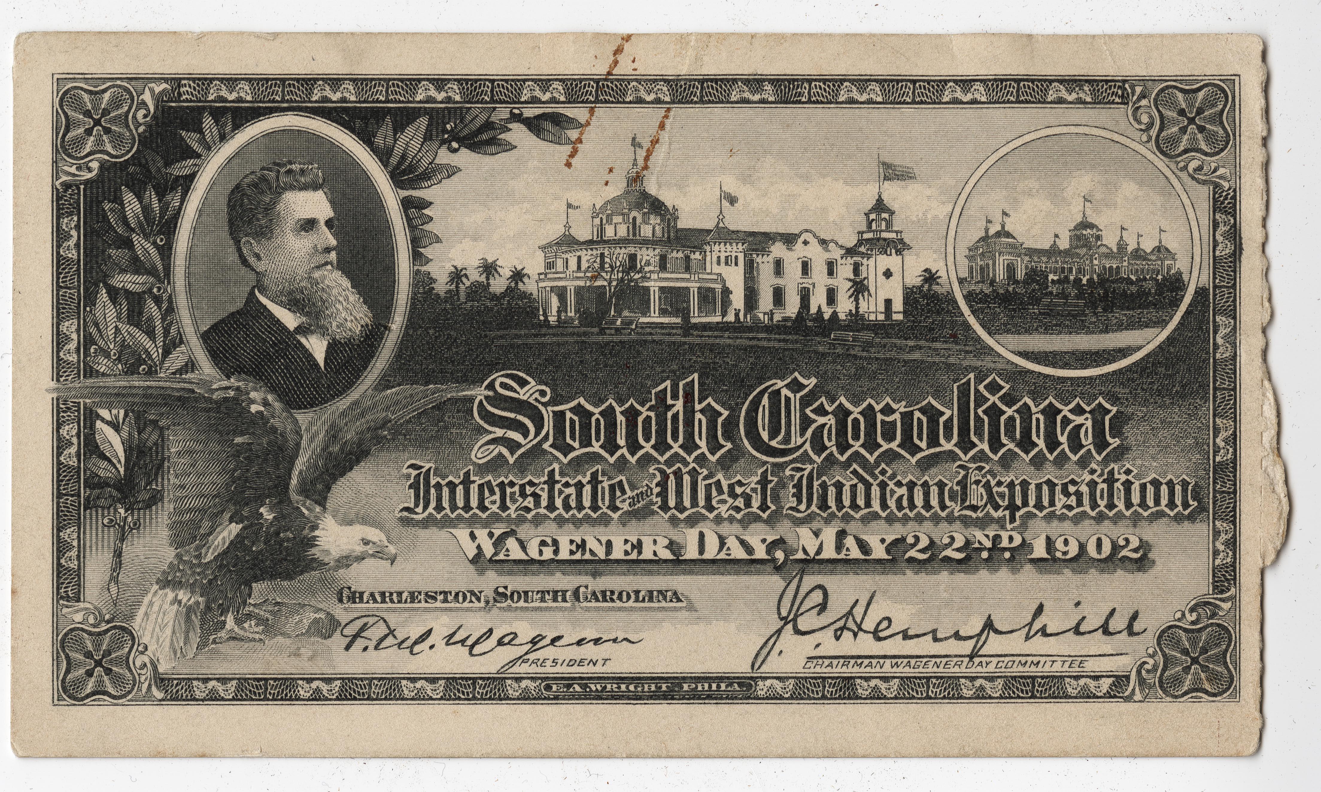 Charleston Exposition 026