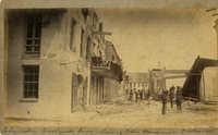 Prioleau Street