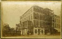 119 Meeting Street