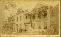 Beaufain Street