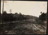 Santee-Cooper Cemetery Investigation 058