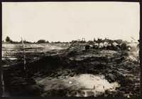 Santee-Cooper Cemetery Investigation 056