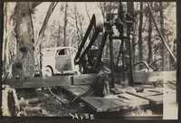 Santee-Cooper Cemetery Investigation 036
