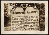 Santee-Cooper Cemetery Investigation 070