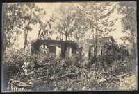 Santee-Cooper Cemetery Investigation 067