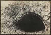 Santee-Cooper Cemetery Investigation 017