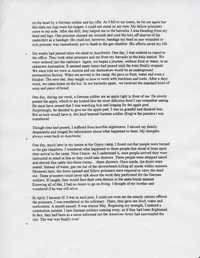 Harry Blas narrative Page_2